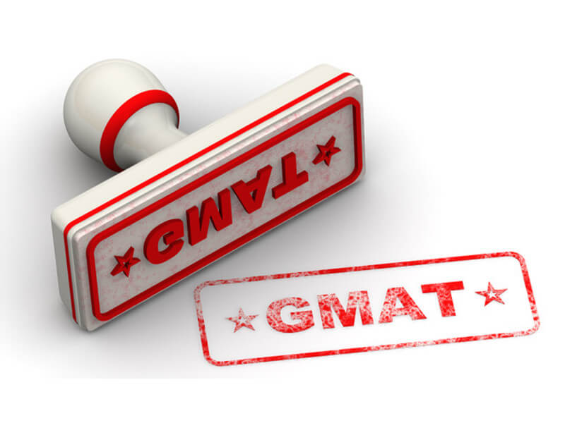 I want to apply to the ISB. Should I retake the GMAT if I have a