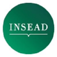 Insead Business School - Icon