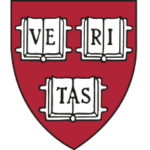 Harvard Business School Icon