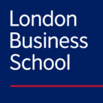 London Business School - Icon