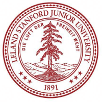 Stanford Business School Icon