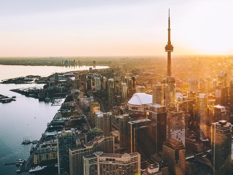 Should I get an MBA in Canada?
