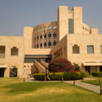 ISB Admission Consulting