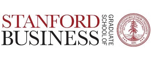 Stanford - Gradute School of Business