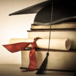 BACHELORS ADMISSION ABROAD