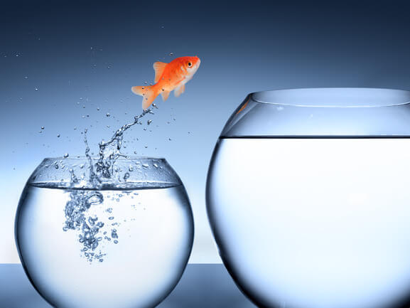Will the MBA help me switch careers? And how to answer the 'Why now'