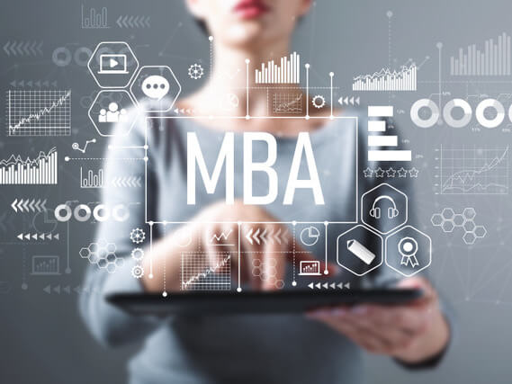 The Best MBA and Masters Programs by Specialization