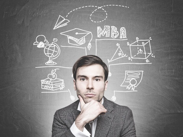 MBA deadlines and statistics – Which round should I apply in?