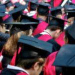 MASTERS ADMISSION ABROAD
