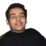 Abhishek Mohunta - Overseas MBA Consultant