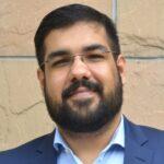 Ankit Malhan - Cornell Tech