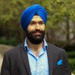 Ishpreet Singh Anand - York University MBA