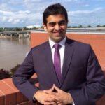 Sahil Dewan - Harvard Business School